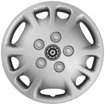 Jestik Mercury Колпаки для колес R13 (Комплект 4 шт.)