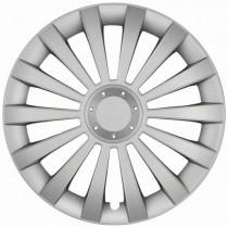 Jestik Meridian Колпаки для колес R15 (Комплект 4 шт.)