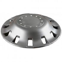 Jestik Mig Plus (R16 Газель) Колпаки для колес R16 (Комплект 4 шт.)