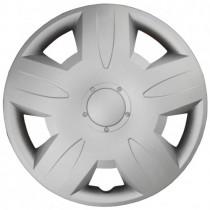 Jestik Portos Колпаки для колес R15 (Комплект 4 шт.)