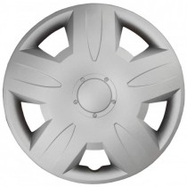 Jestik Portos Колпаки для колес R16 (Комплект 4 шт.)