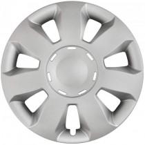 Jestik Saturn Колпаки для колес R13 (Комплект 4 шт.)
