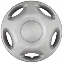 Jestik Spike Колпаки для колес R15 (Комплект 4 шт.)