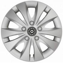 Jestik Storm Колпаки для колес R15 (Комплект 4 шт.)