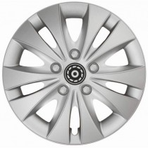 Jestik Storm Колпаки для колес R16 (Комплект 4 шт.)