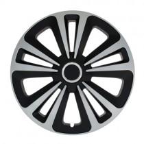 Terra mix Колпаки для колес R14 (Комплект 4 шт.)