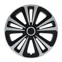 Terra mix Колпаки для колес R15 (Комплект 4 шт.)