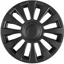 Avant anthracite Колпаки для колес R14 (Комплект 4 шт.)