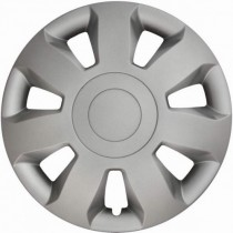 Jestik Mars II Колпаки для колес R14 (Комплект 4 шт.)