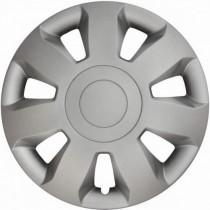 Jestik Mars II Колпаки для колес R15 (Комплект 4 шт.)