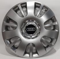 SKS 222 Колпаки для колес на Ауди R14 (Комплект 4 шт.)