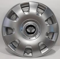 SKS/SJS 209 Колпаки для колес на Daewoo R14 (Комплект 4 шт.)
