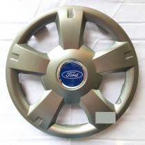 SKS/SJS 201 Колпаки для колес на Ford R14 (Комплект 4 шт.)