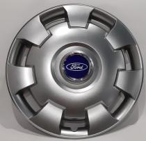 206 Колпаки для колес на Ford R14 (Комплект 4 шт.)