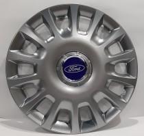 SKS/SJS 307 Колпаки для колес на Ford R15 (Комплект 4 шт.)