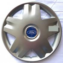 213 Колпаки для колес на Ford R14 (Комплект 4 шт.)