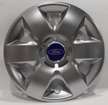 215 Колпаки для колес на Ford R14 (Комплект 4 шт.)