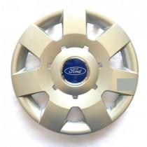 SKS/SJS 219 Колпаки для колес на Ford R14 (Комплект 4 шт.)