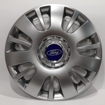 SKS 222 Колпаки для колес на Ford R14 (Комплект 4 шт.)