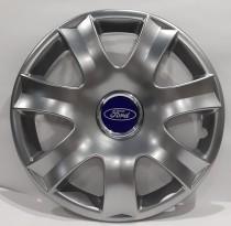 223 Колпаки для колес на Ford R14 (Комплект 4 шт.)