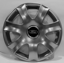 326 Колпаки для колес на Ford R15 (Комплект 4 шт.)