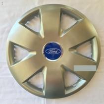 SKS/SJS 308 Колпаки для колес на Ford R15 (Комплект 4 шт.)