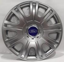 SKS/SJS 319 Колпаки для колес на Ford R15 (Комплект 4 шт.)