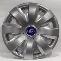 SKS/SJS 321 Колпаки для колес на Ford R15 (Комплект 4 шт.)