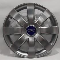 SKS/SJS 323 Колпаки для колес на Ford R15 (Комплект 4 шт.)