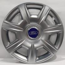 SKS/SJS 327 Колпаки для колес на Ford R15 (Комплект 4 шт.)