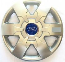 SKS/SJS 413 Колпаки для колес на Ford R16 (Комплект 4 шт.)