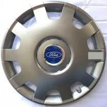 SKS/SJS 212 Колпаки для колес на Ford R14 (Комплект 4 шт.)