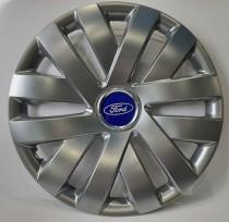 216 Колпаки для колес на Ford R14 (Комплект 4 шт.)