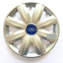 SKS/SJS 221 Колпаки для колес на Ford R14 (Комплект 4 шт.)