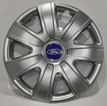 224 Колпаки для колес на Ford R14 (Комплект 4 шт.)