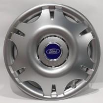 402 Колпаки для колес на Ford R16 (Комплект 4 шт.)