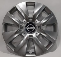 SKS 225 Колпаки для колес на Nissan R14 (Комплект 4 шт.)