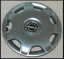 SKS/SJS 205 Колпаки для колес на Opel R14 (Комплект 4 шт.)