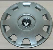 SKS 212 Колпаки для колес на Renault R14 (Комплект 4 шт.)
