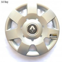 SKS 219 Колпаки для колес на Renault R14 (Комплект 4 шт.)