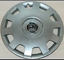 SKS  212 Колпаки для колес на Subaru R14 (Комплект 4 шт.)