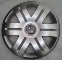 SKS  406 Колпаки для колес на Subaru R16 (Комплект 4 шт.)