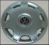 SKS 205 Колпаки для колес на Volkswagen R14 (Комплект 4 шт.)
