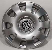 SKS 304 Колпаки для колес на Volkswagen R15 (Комплект 4 шт.)