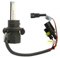 Lumax Ксеноновая лампа LUMAX H13 5000K 12V 35W