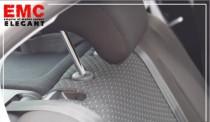 EMC-Elegant Авточехлы на сиденья Mitsubishi Grandis 7 мест