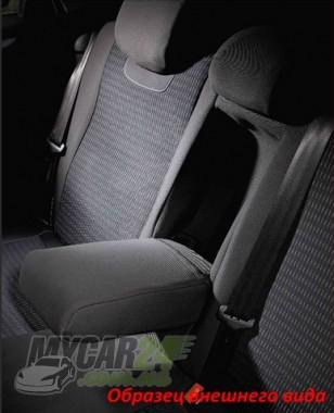 Favorite Авточехлы на сиденья МОСКВИЧ 2141 1986-1996