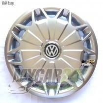 SKS 419 Колпаки для колес на Volkswagen R16 (Комплект 4 шт.)