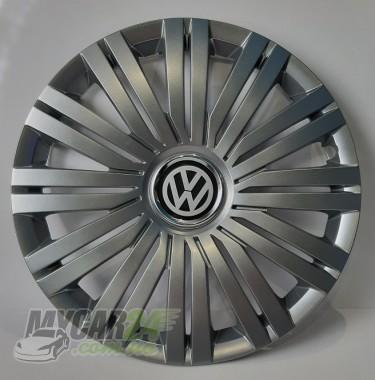 SKS 200 Колпаки для колес на Volkswagen R14 (Комплект 4 шт.)