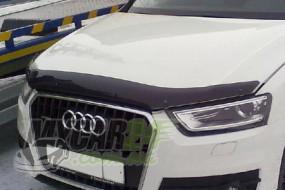 SIM Дефлектор капота Audi Q3 (2011-)
